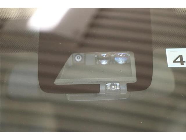 「トヨタ」「アクア」「コンパクトカー」「滋賀県」の中古車14