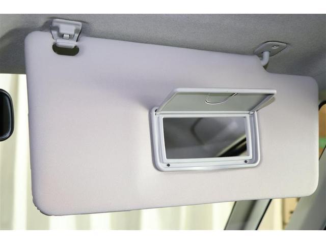 カスタムG S 衝突被害軽減システム ドラレコ 両側電動スライド LEDヘッドランプ ワンオーナー 記録簿 アイドリングストップ(12枚目)
