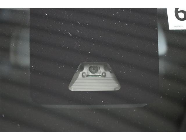 カスタムG S 衝突被害軽減システム ドラレコ 両側電動スライド LEDヘッドランプ ワンオーナー 記録簿 アイドリングストップ(14枚目)