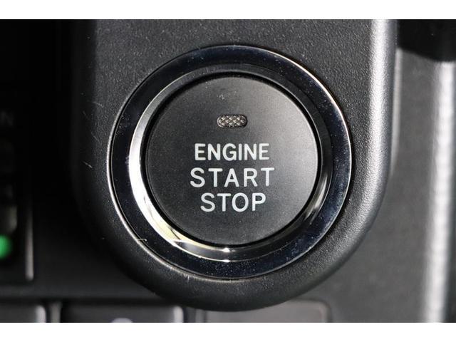カスタムG S 衝突被害軽減システム ドラレコ 両側電動スライド LEDヘッドランプ ワンオーナー 記録簿 アイドリングストップ(18枚目)