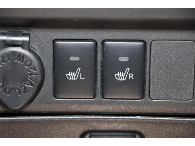 カスタムG S 衝突被害軽減システム ドラレコ 両側電動スライド LEDヘッドランプ ワンオーナー 記録簿 アイドリングストップ(20枚目)