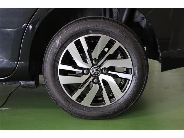 カスタムG S 衝突被害軽減システム ドラレコ 両側電動スライド LEDヘッドランプ ワンオーナー 記録簿 アイドリングストップ(21枚目)