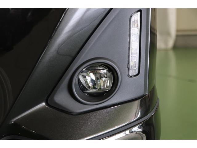 カスタムG S 衝突被害軽減システム ドラレコ 両側電動スライド LEDヘッドランプ ワンオーナー 記録簿 アイドリングストップ(23枚目)