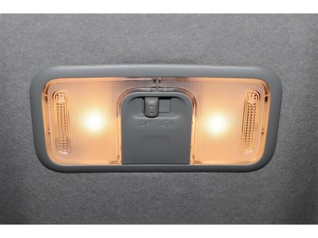 カスタムG S 衝突被害軽減システム ドラレコ 両側電動スライド LEDヘッドランプ ワンオーナー 記録簿 アイドリングストップ(24枚目)