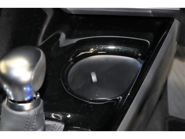 G ワンセグ メモリーナビ ミュージックプレイヤー接続可 バックカメラ 衝突被害軽減システム ETC ワンオーナー 記録簿(26枚目)