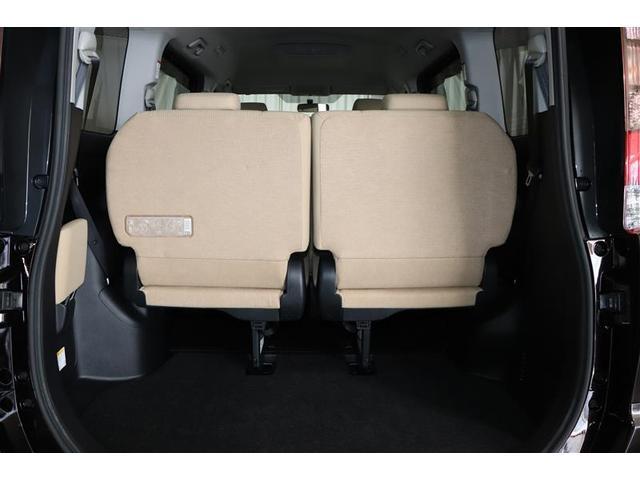 「トヨタ」「ノア」「ミニバン・ワンボックス」「滋賀県」の中古車9