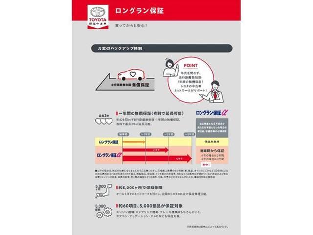 カスタムG-T(25枚目)