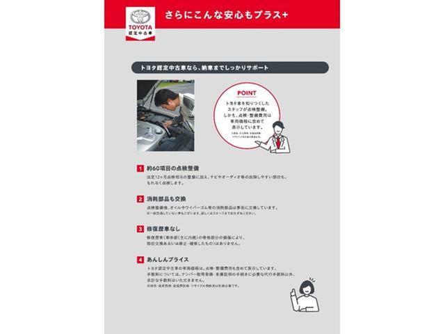 S メモリーナビ バックカメラ 車内抗菌防臭施工済み(26枚目)