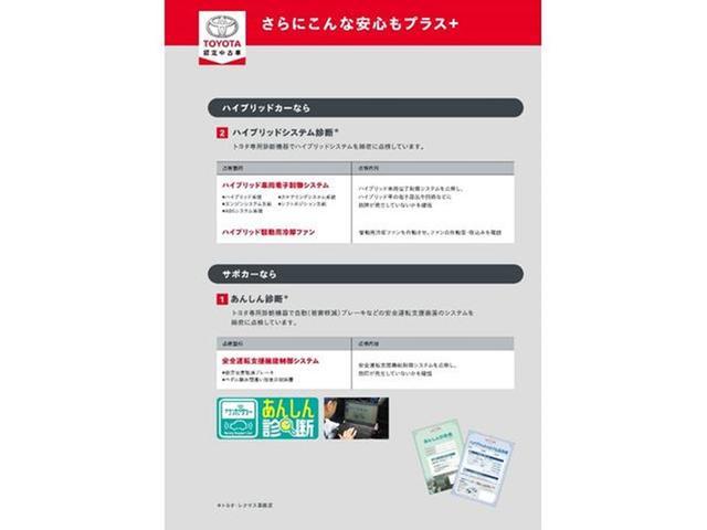 S メモリーナビ バックカメラ 車内抗菌防臭施工済み(27枚目)