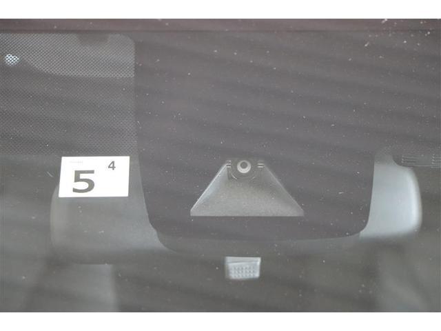S ワンセグ メモリーナビ ミュージックプレイヤー接続可 バックカメラ 衝突被害軽減システム ドラレコ LEDヘッドランプ ワンオーナー 記録簿(13枚目)