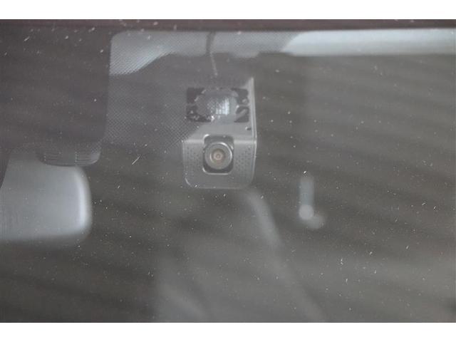 S ワンセグ メモリーナビ ミュージックプレイヤー接続可 バックカメラ 衝突被害軽減システム ドラレコ LEDヘッドランプ ワンオーナー 記録簿(14枚目)