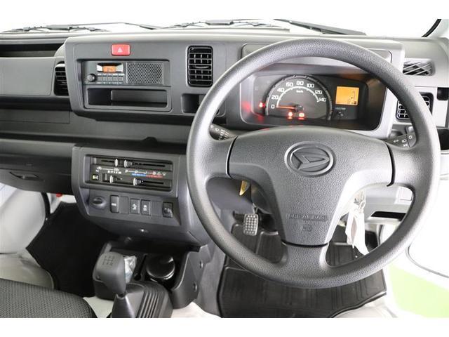 スタンダードSAIIIt 4WD 衝突被害軽減システム LEDヘッドランプ ワンオーナー 記録簿(5枚目)