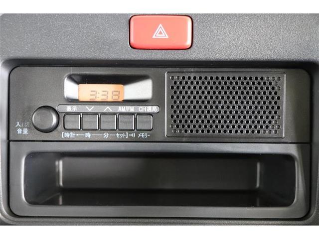 スタンダードSAIIIt 4WD 衝突被害軽減システム LEDヘッドランプ ワンオーナー 記録簿(6枚目)
