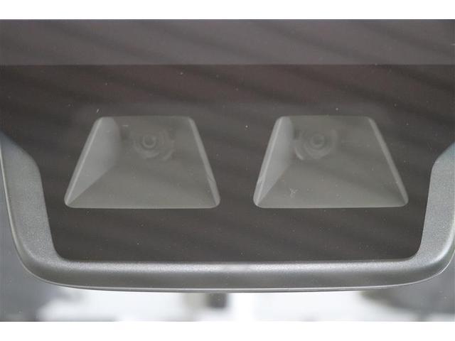 スタンダードSAIIIt 4WD 衝突被害軽減システム LEDヘッドランプ ワンオーナー 記録簿(13枚目)