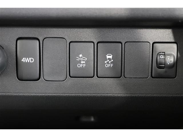 スタンダードSAIIIt 4WD 衝突被害軽減システム LEDヘッドランプ ワンオーナー 記録簿(14枚目)