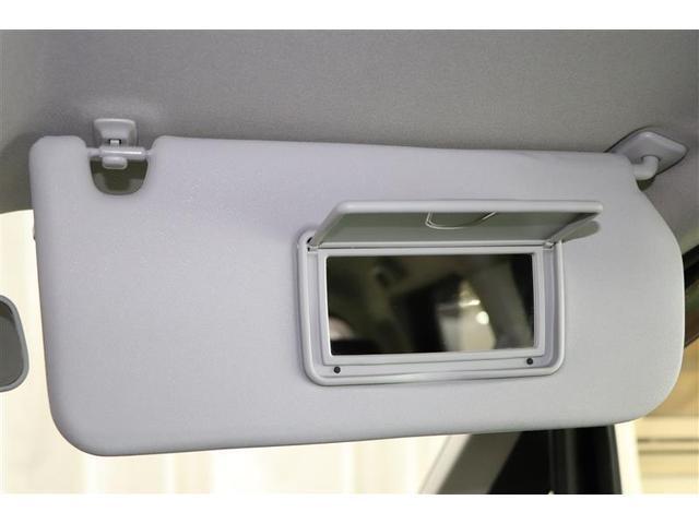 ハイブリッドT フルセグ メモリーナビ DVD再生 ミュージックプレイヤー接続可 バックカメラ 衝突被害軽減システム ETC LEDヘッドランプ ワンオーナー フルエアロ 記録簿 アイドリングストップ(13枚目)