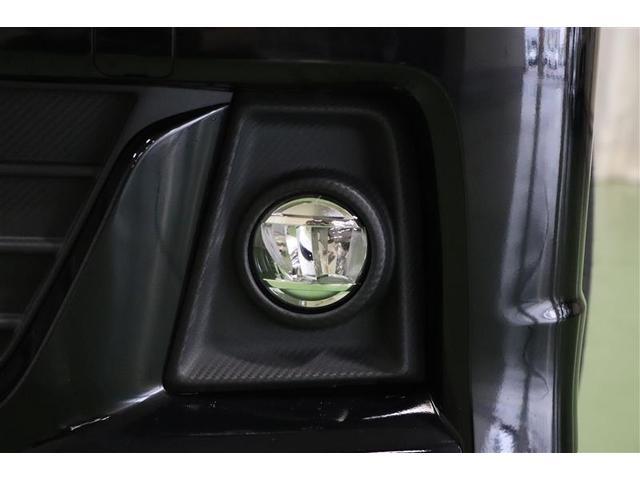 ハイブリッドT フルセグ メモリーナビ DVD再生 ミュージックプレイヤー接続可 バックカメラ 衝突被害軽減システム ETC LEDヘッドランプ ワンオーナー フルエアロ 記録簿 アイドリングストップ(22枚目)
