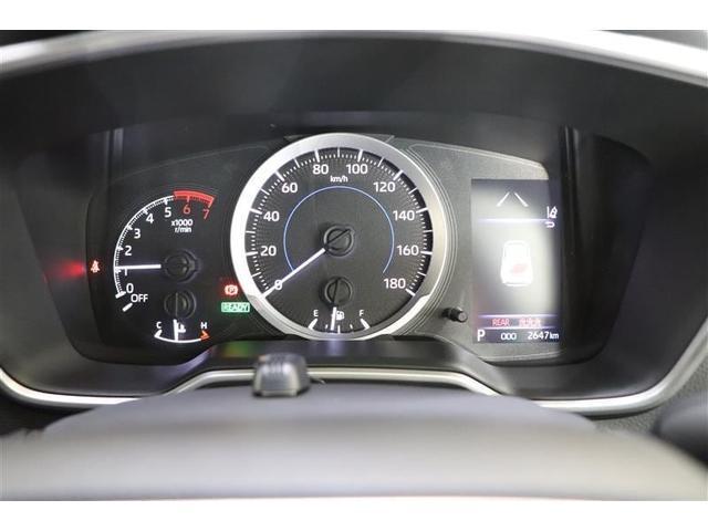 「トヨタ」「カローラスポーツ」「コンパクトカー」「滋賀県」の中古車12