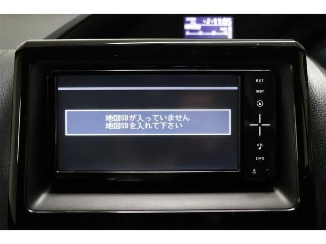 「トヨタ」「ノア」「ミニバン・ワンボックス」「滋賀県」の中古車6