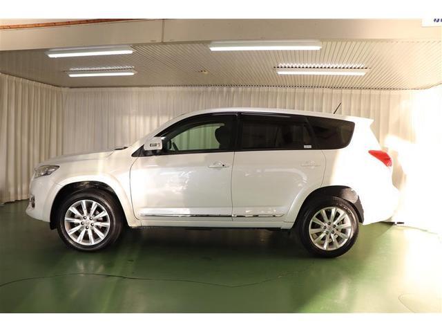 「トヨタ」「ヴァンガード」「SUV・クロカン」「滋賀県」の中古車2