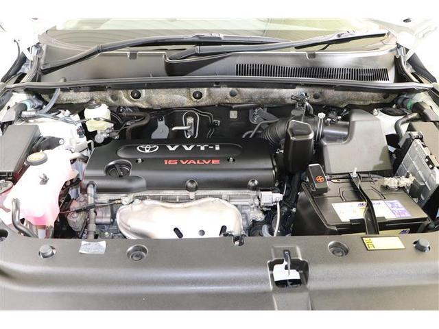 「トヨタ」「ヴァンガード」「SUV・クロカン」「滋賀県」の中古車4