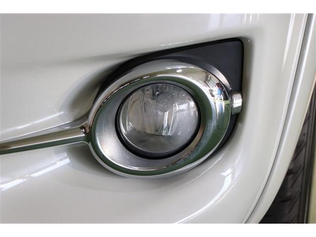 「トヨタ」「ヴァンガード」「SUV・クロカン」「滋賀県」の中古車18