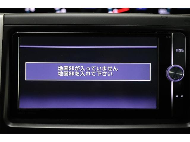 X スペシャルエディション 車内消臭抗菌済(6枚目)