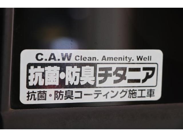 X スペシャルエディション 車内消臭抗菌済(19枚目)