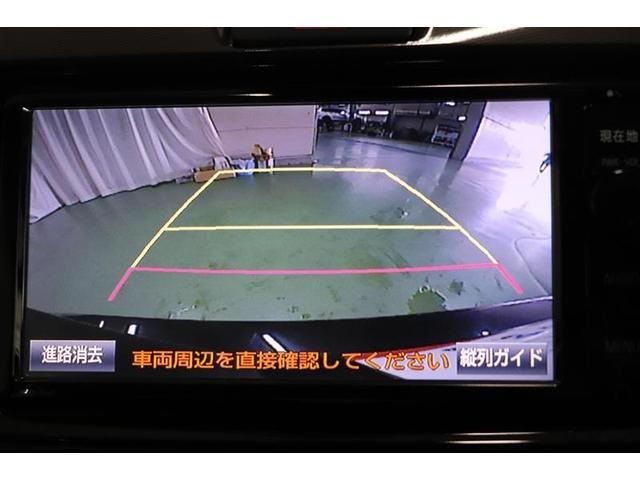 ハイブリッドG 衝突被害軽減ブレーキ・フルセグナビ・バックカメラ・ETC車載器・スマートキー・ドライブレコーダー(7枚目)