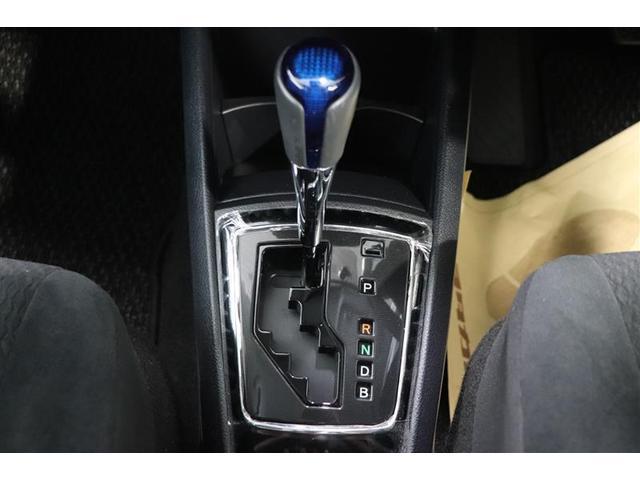 ハイブリッドG 衝突被害軽減ブレーキ・フルセグナビ・バックカメラ・ETC車載器・スマートキー・ドライブレコーダー(9枚目)
