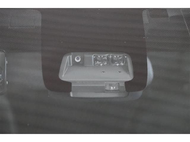 ハイブリッドG 衝突被害軽減ブレーキ・フルセグナビ・バックカメラ・ETC車載器・スマートキー・ドライブレコーダー(15枚目)