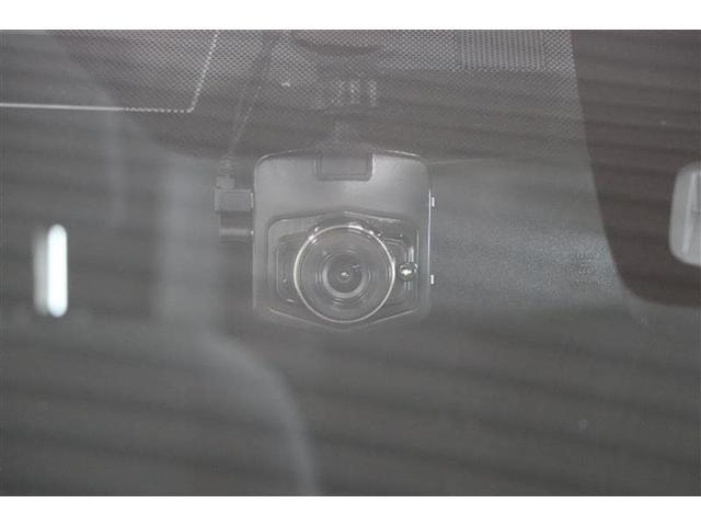 ハイブリッドG 衝突被害軽減ブレーキ・フルセグナビ・バックカメラ・ETC車載器・スマートキー・ドライブレコーダー(16枚目)