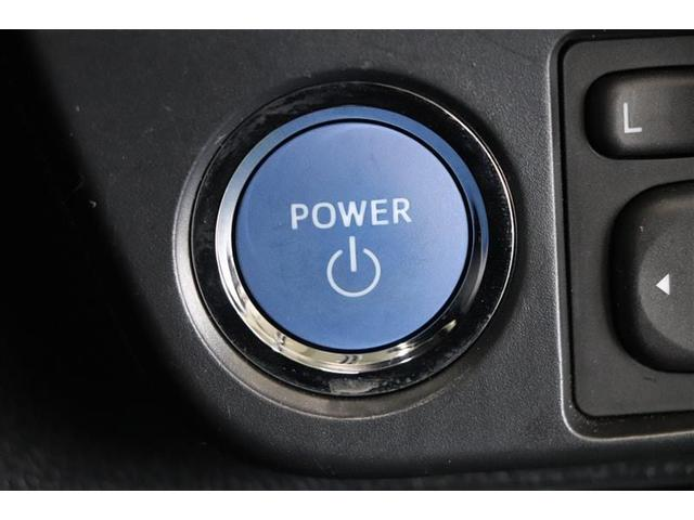 ハイブリッドG 衝突被害軽減ブレーキ・フルセグナビ・バックカメラ・ETC車載器・スマートキー・ドライブレコーダー(19枚目)
