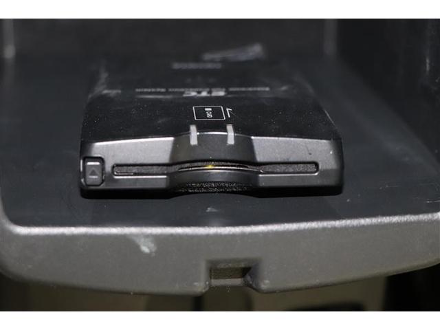 150X Mパッケージ(14枚目)
