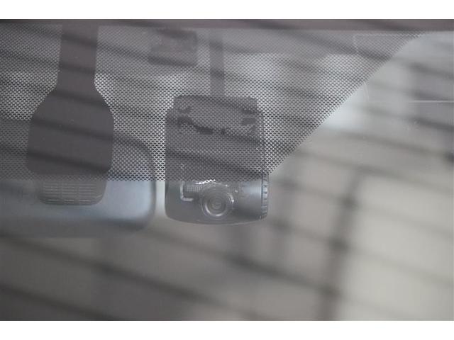 ハイブリッドG フルセグナビ バックカメラ ETC ドラレコ(13枚目)