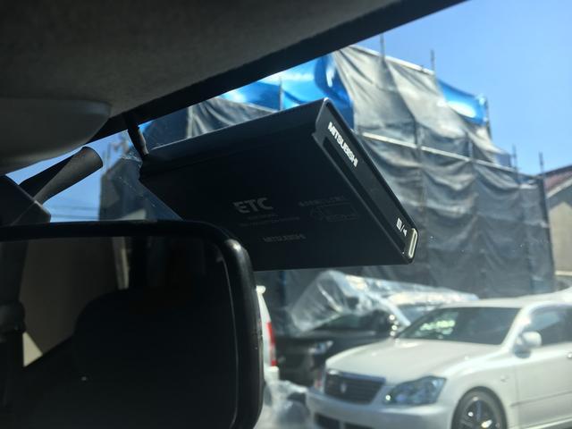 カスタム X ETC HID 車検整備付き(14枚目)