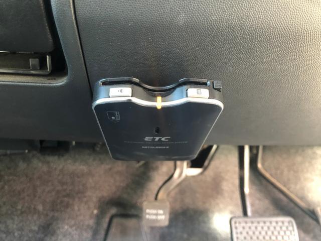 FTリミテッド アルミ キーレス CD 車検整備付き(16枚目)