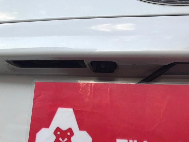 2.4Z 両側パワースライドドア HDDナビ バックカメラ フルセグ ETC HID 後席フリップダウンモニター(24枚目)