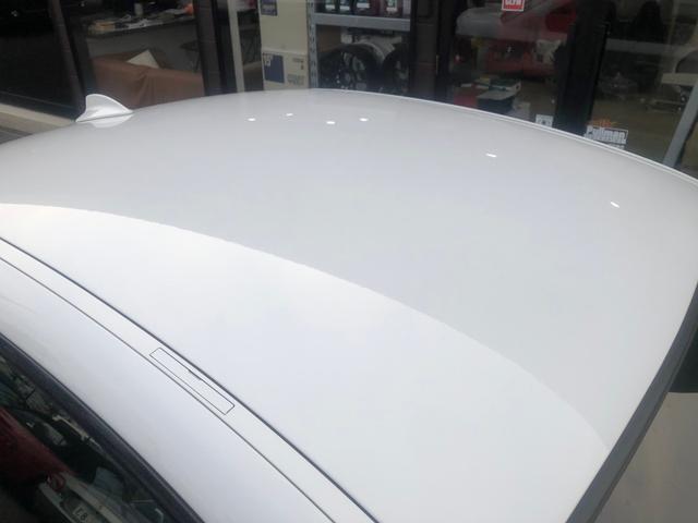 135iクーペ6速マニュアルノーマルルーフBLKレザーD車(18枚目)