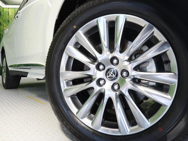 トヨタ ハリアー プレミアム セーフティセンス 大型ムーンルーフ