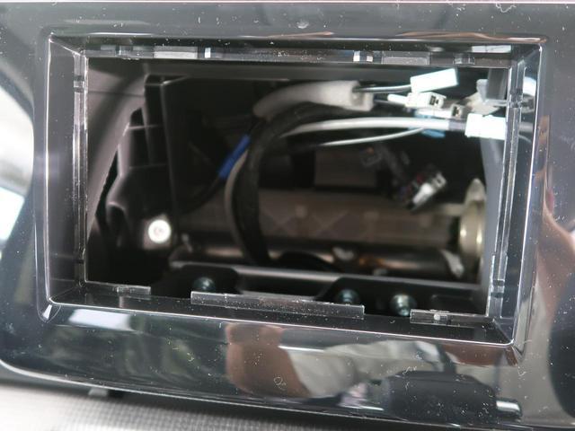 スパーダ ホンダセンシング 両側電動ドア LEDヘッド(3枚目)