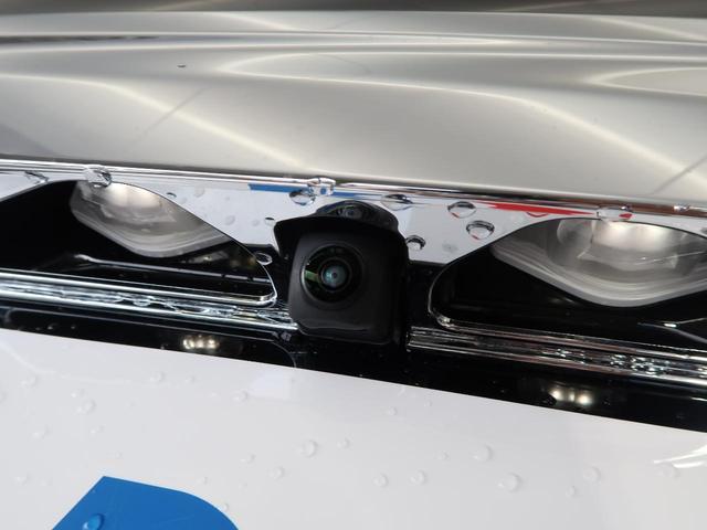 スパーダ ホンダセンシング 両側電動ドア LEDヘッド(4枚目)