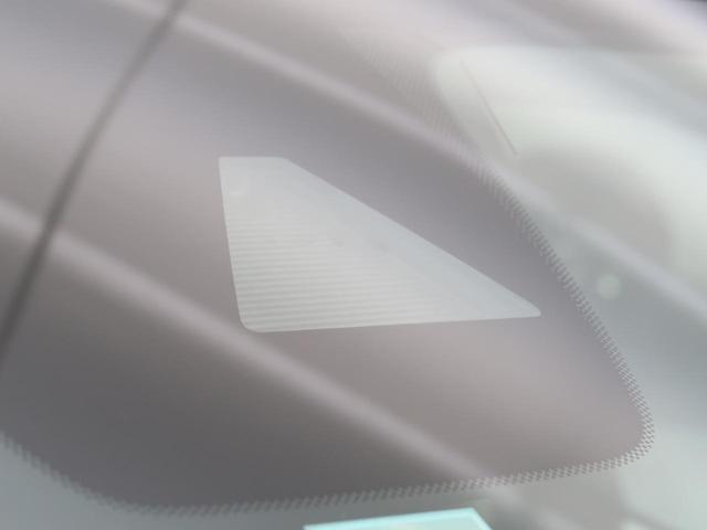 マツダ アクセラスポーツ 15XD ディーゼルターボ 衝突軽減装置 純正ナビ