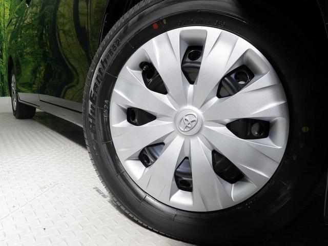 トヨタ ヴォクシー X 新車未登録 両側電動ドア LEDヘッド クルコン