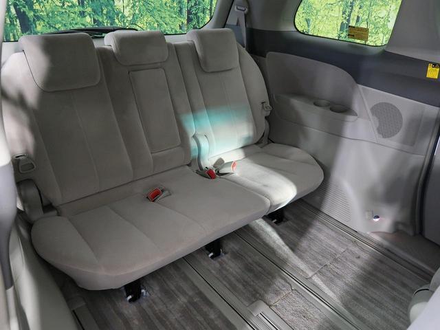 トヨタ エスティマ G フルエアロ 両側電動ドア クルコン SDナビ