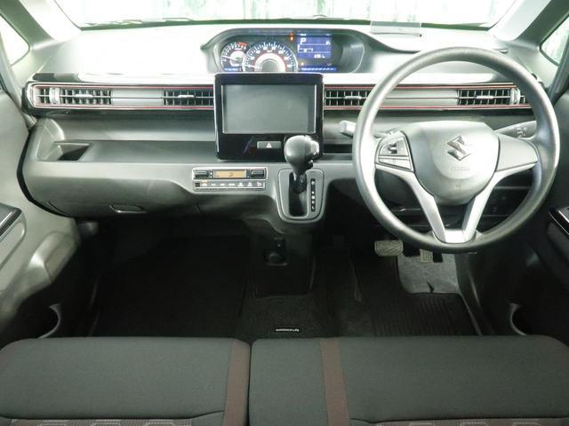 L セーフティパッケージ装着車 デュアルセンサーブレーキ(2枚目)