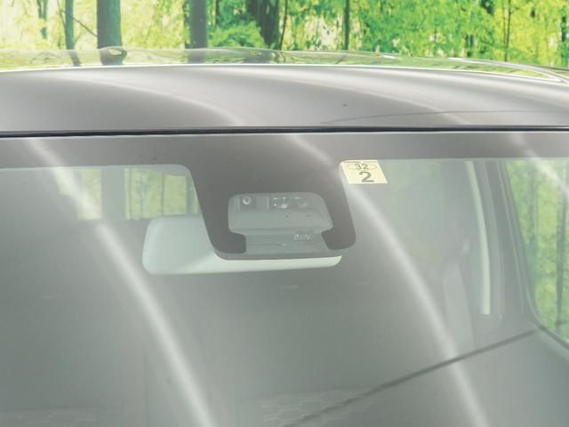L セーフティパッケージ装着車 デュアルセンサーブレーキ(3枚目)