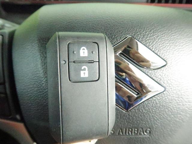 L セーフティパッケージ装着車 デュアルセンサーブレーキ(8枚目)