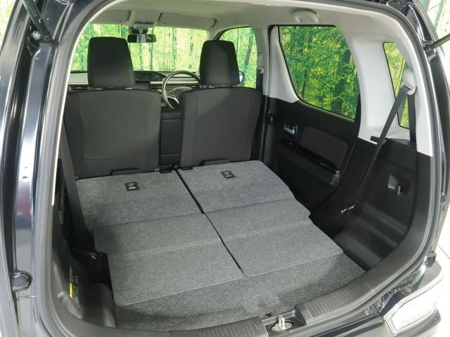 L セーフティパッケージ装着車 デュアルセンサーブレーキ(15枚目)