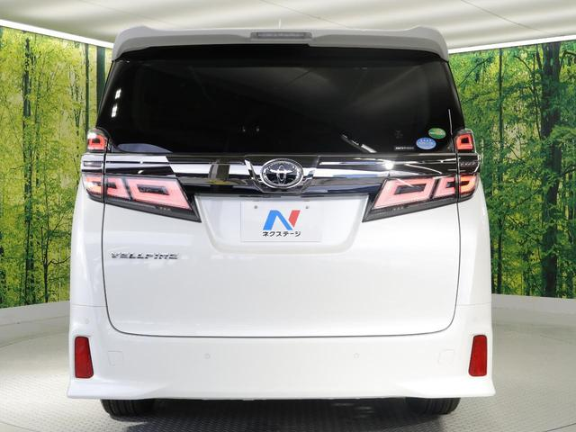 ☆お値打ちなお車続々入庫☆当社は独自の仕入れシステムをとり安価で品質の良い専門性のある車種を販売しております!